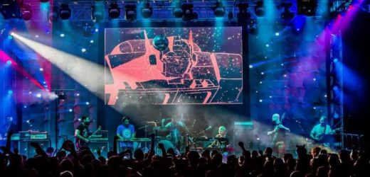 Report: MAGFest Board Fires Staff And Volunteers In Response To Alleged Abuse By Executive Director