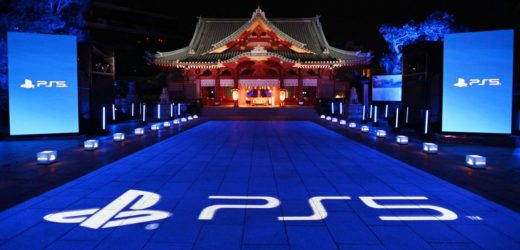 """""""The Japanese Market Remains Incredibly Important To Us,"""" Says Sony Interactive Entertainment Boss Jim Ryan"""