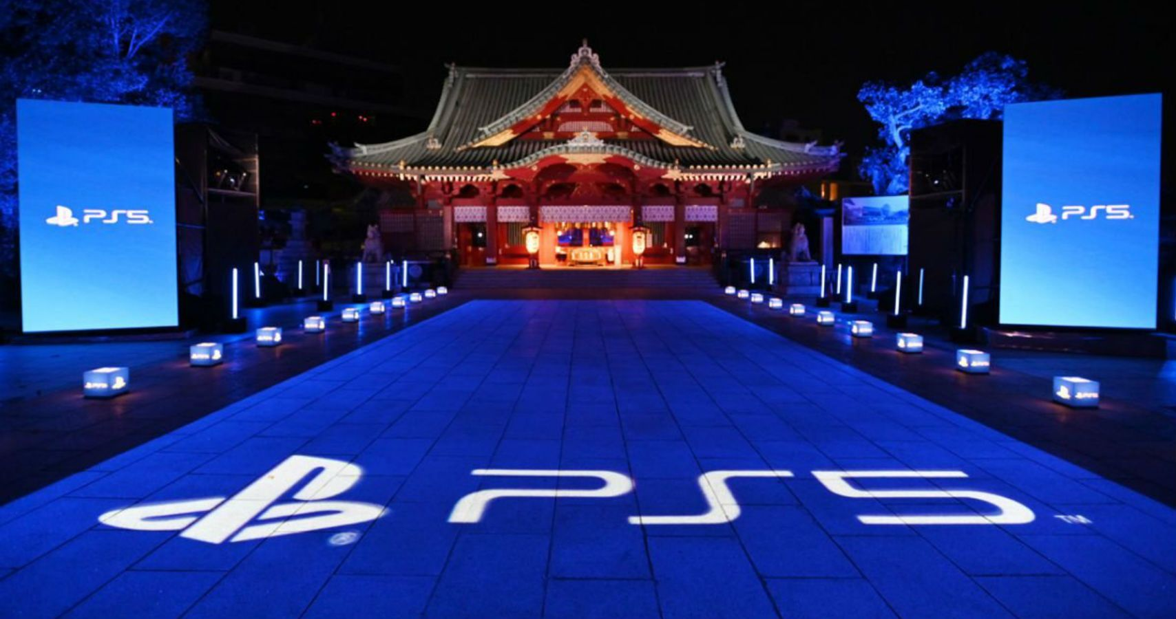 """The Japanese Market Remains Incredibly Important To Us,"" Says Sony Interactive Entertainment Boss Jim Ryan"