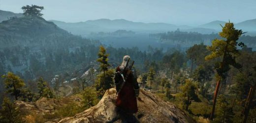 Witcher 3: 5 Best Areas On The Velen Map (And 5 Not To Bother With)