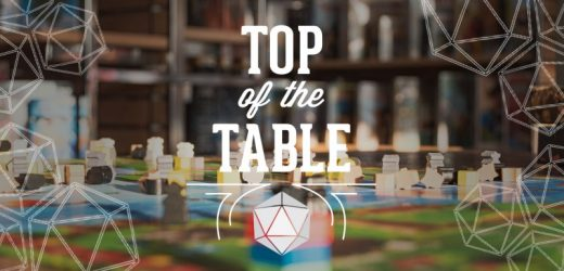 The Best Board Games Of 2020