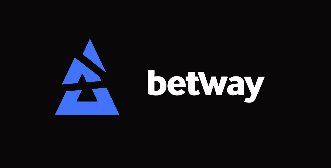 BLAST Extends Betway Deal for Third Year