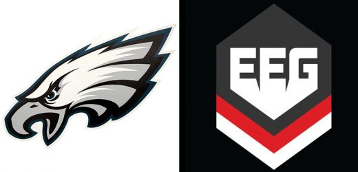 Esports Entertainment Group To Serve As Official Esports Provider for Philadelphia Eagles