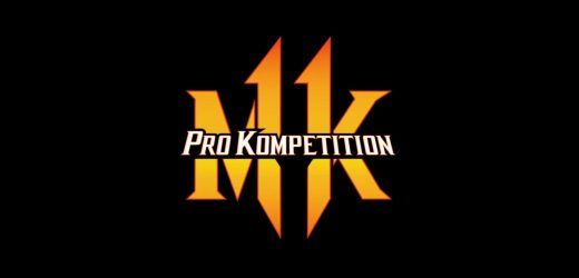 Mortal Kombat 11 Pro Kompetition Season 2 announced – Esports Insider