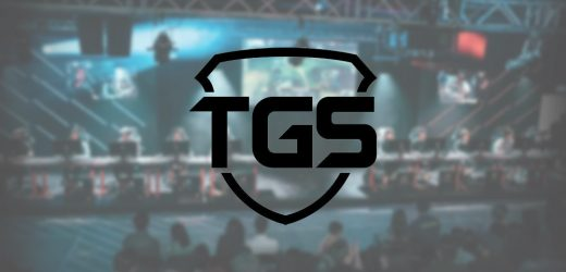 TSG Esports Forms Management Agency Discover Management