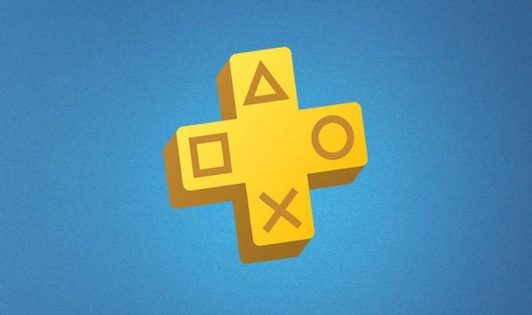 PS Plus free games update: Great news for disappointed PS4 and PS5 January subscribers