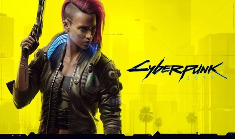 Cyberpunk PS5, Xbox Series X upgrade release date: CD Projekt has more bad news for fans