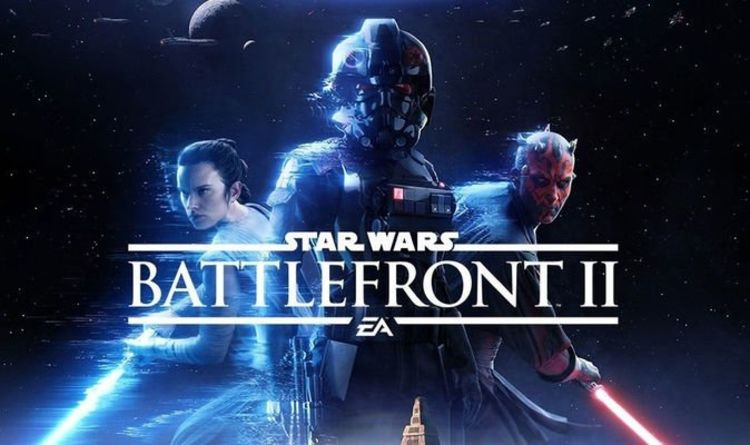 Star Wars Battlefront 2 servers: EA confirms error 918 and 623 issue as free offer live