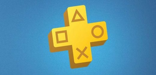 PS Plus February 2021 update as PlayStation prepares new PS5 release