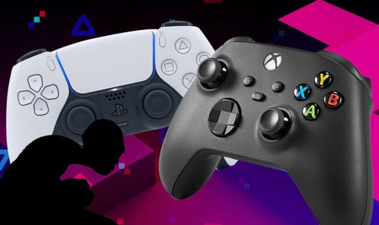 Bad news for PS5 and Xbox Series X owners, as precious new release is delayed