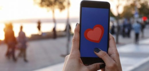 8 Apps People Use to Hide Their Affairs
