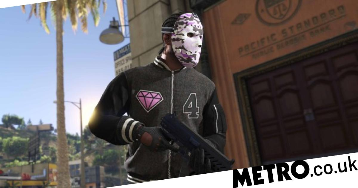 GTA 6 Vice City hints in Caro Perico Heist claim desperate fans