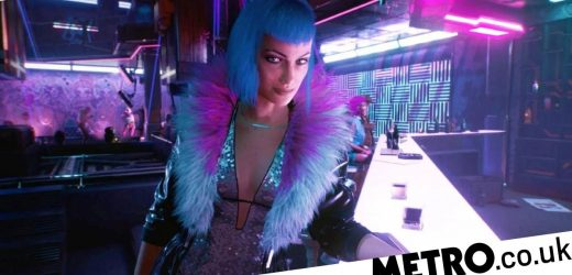 Enjoying Cyberpunk 2077 on the base PS4 – Reader's Feature