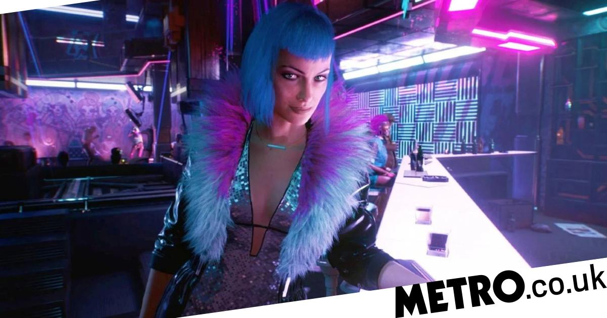 Enjoying Cyberpunk 2077 on the base PS4 – Reader's Feature