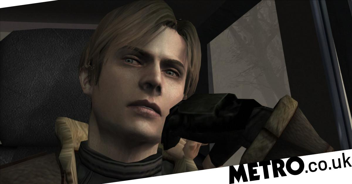 Resident Evil 4 remake development has been rebooted by Capcom