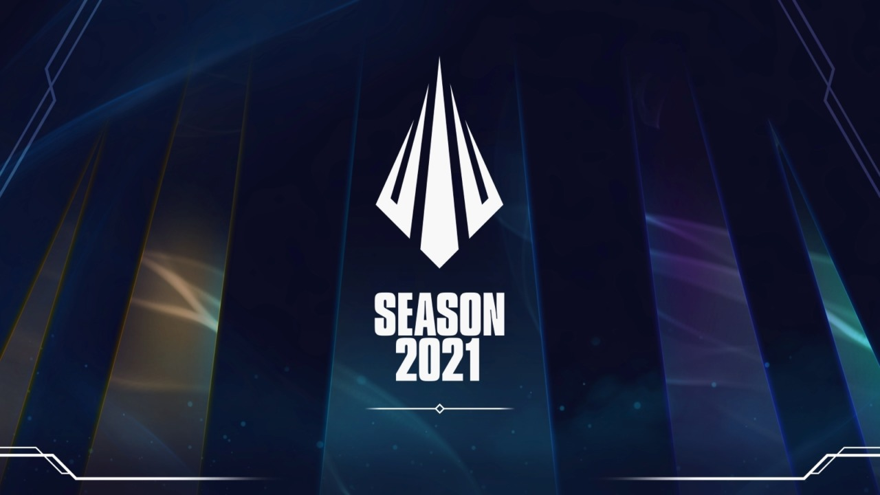 League of Legends new season Watch Missions, rewards, and more