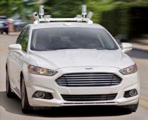 U.S. NHTSA opens AV TEST autonomous vehicle tracking program to 'all stakeholders'