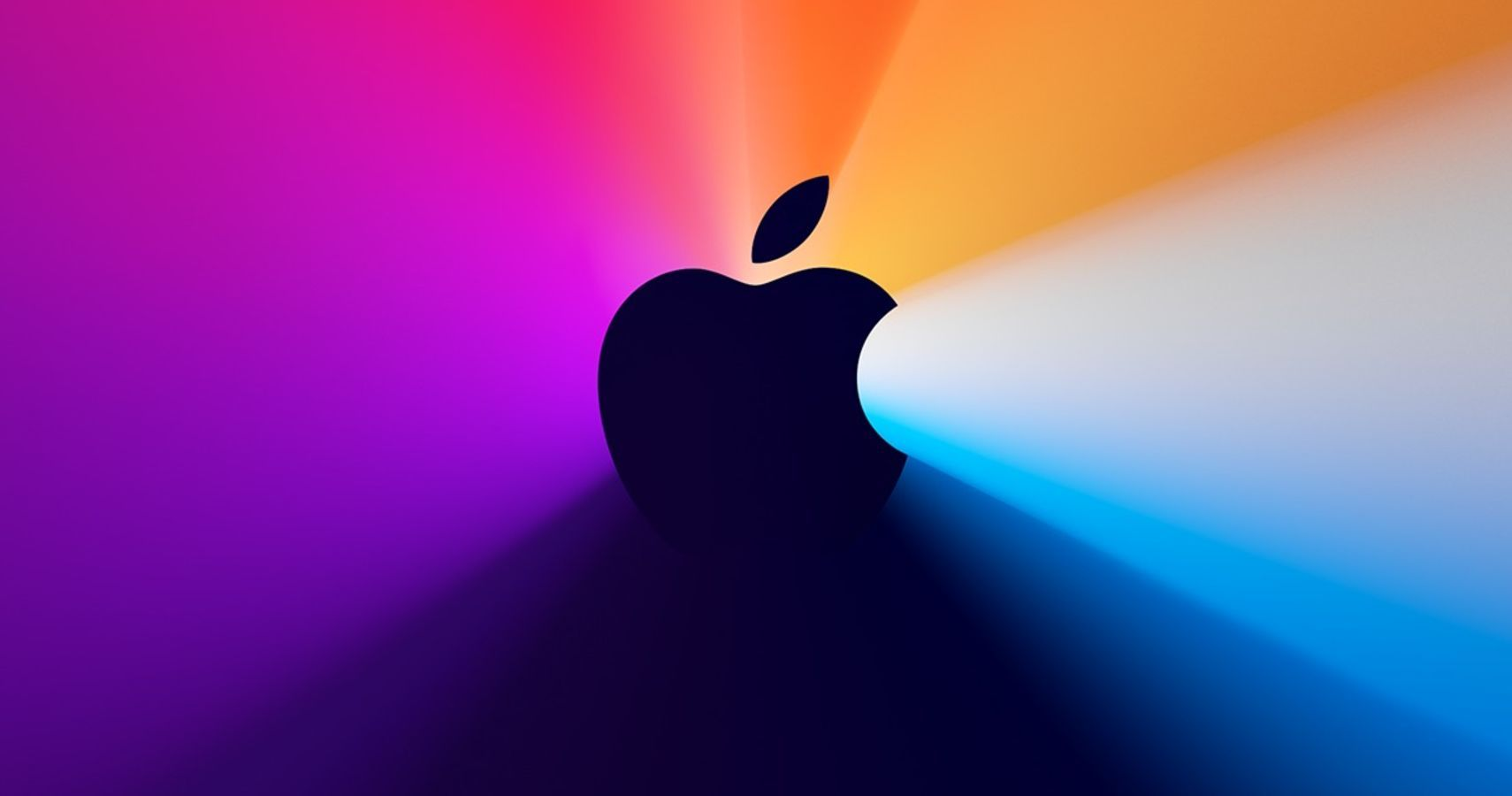 Apple Planning To Launch VR Headset In 2022