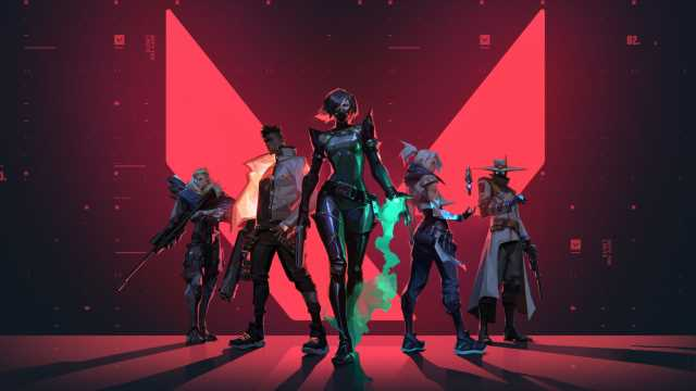 Valorant ranking system receives an overhaul in Episode 2 – Daily Esports