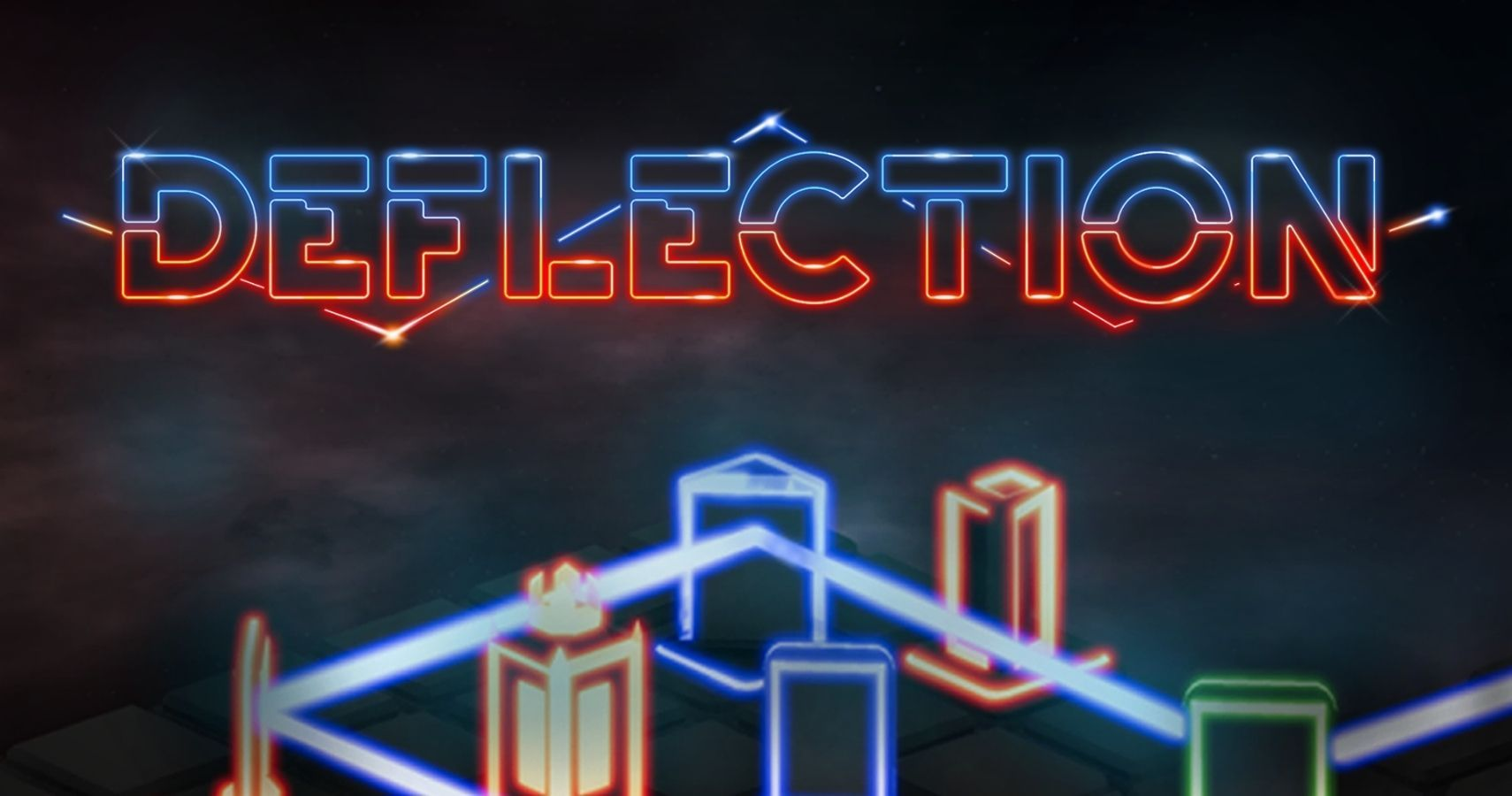 Play Chess With Lasers When Deflection Launches Later This Year