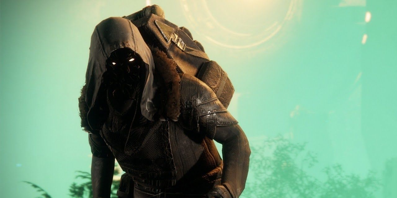 Destiny 2: Xur Guide – Locations, Loot & More