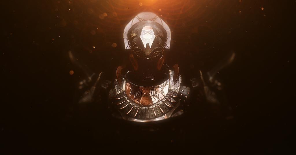 Destiny 2 gets new Trials of Osiris loot next season