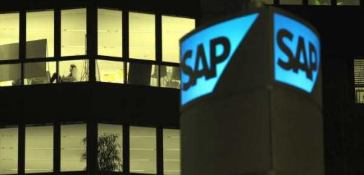 SAP integrates Microsoft Teams to create the 'frictionless enterprise'