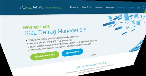 Idera acquires API developer Apilayer