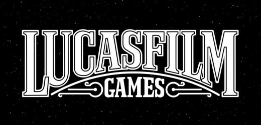 Star Wars Video Games Now Fall Under The New Lucasfilm Games Branding