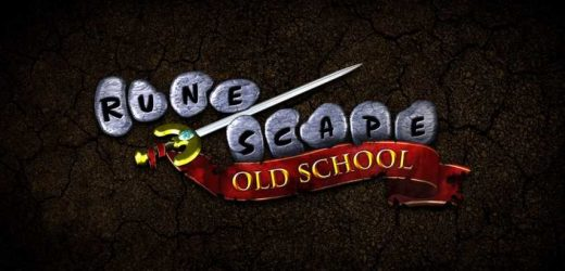 Old School RuneScape Coming To Steam On February 24