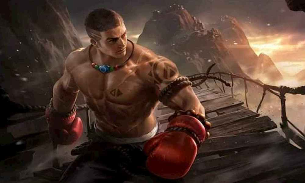 Mobile Legends: Bang Bang 1.5.46: Paquito release date, M2 event, new skins – patch notes