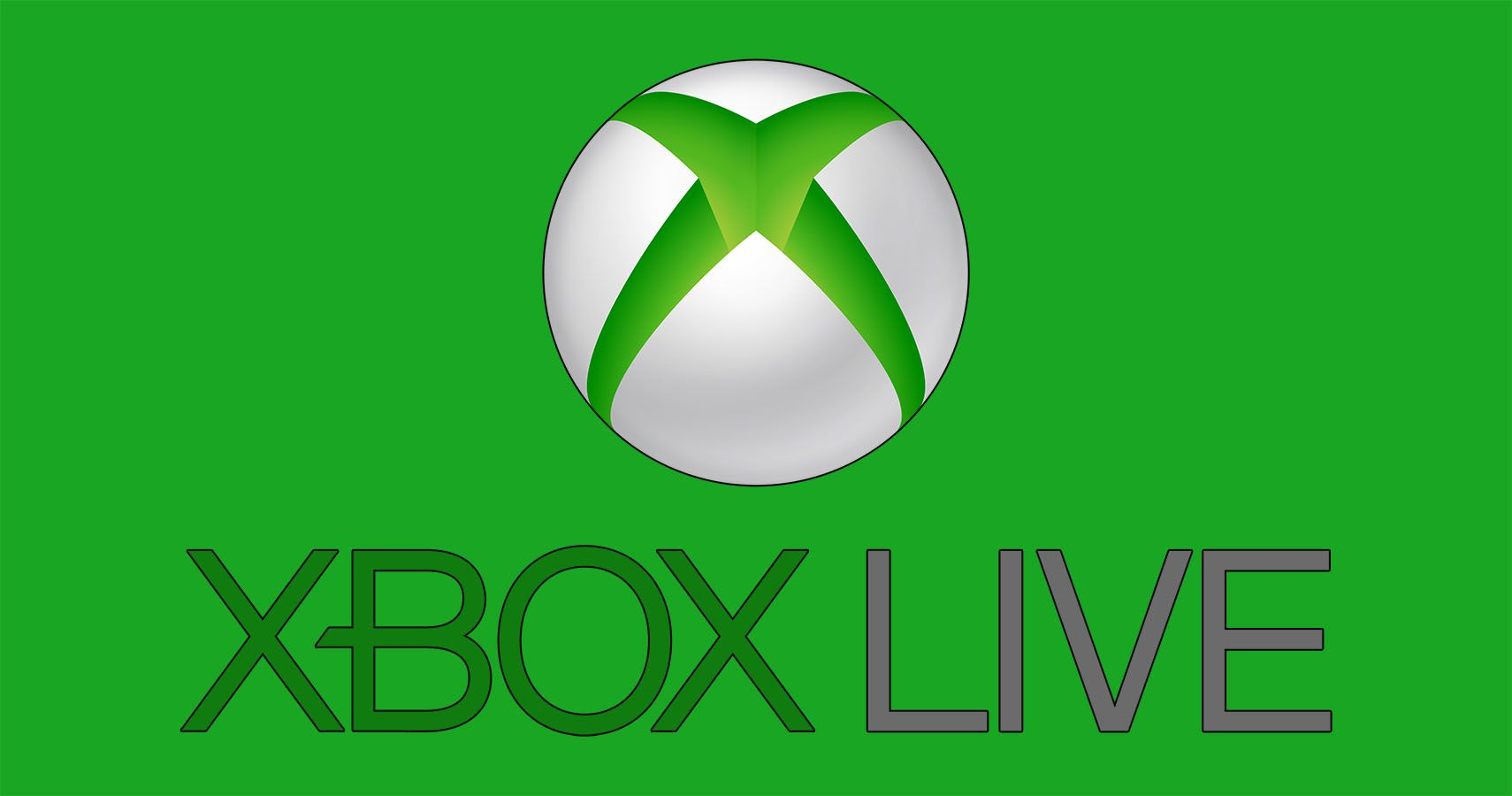 Xbox's Phil Spencer Apologizes for Xbox Live Gold Drama