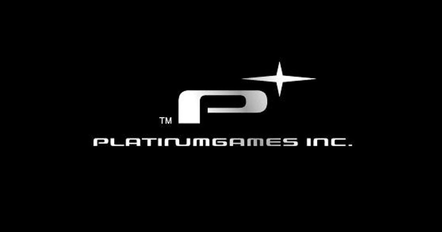 "PlatinumGames Adds A Fifth Star To Its Mysterious ""4"" Website"