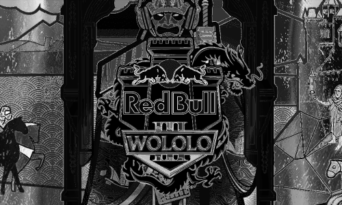 AoE II: DauT defeats Liereyy 4-3 in the Red Bull Wololo III grand final in a tournament of upsets