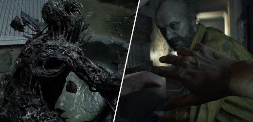 Resident Evil 7: 10 Mistakes Most Players Make On Their First Playthrough