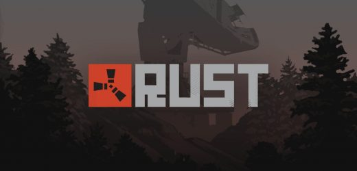Rust Is On Track To Double Its Previous Player Count Record, Which Was Set Four Days Ago