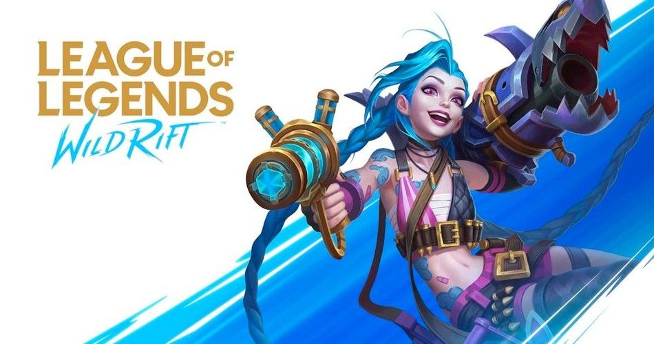 League of Legends: Wild Rift Beta Announced For North America
