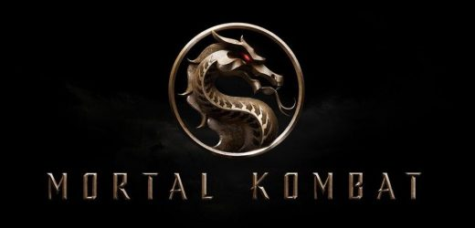 What I'd Like To See In The New Mortal Kombat Movie
