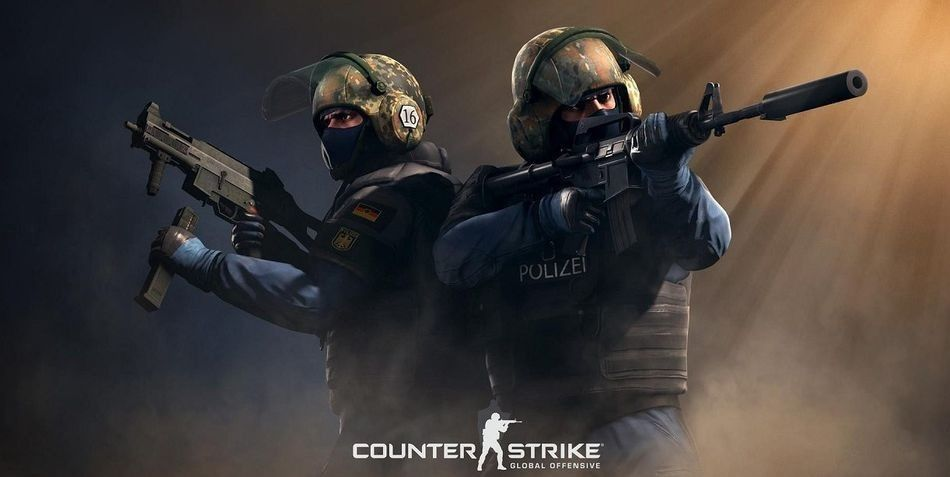 ESIC Bans 35 CS:GO Players For Betting Related Offences
