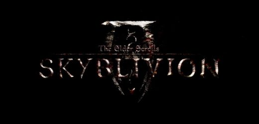 Skyblivion, The Oblivion Remake In Skyrim's Engine, Shows Off Early Gameplay