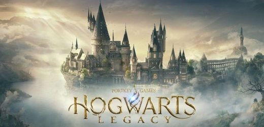 What I'd Like to See In Hogwarts Legacy