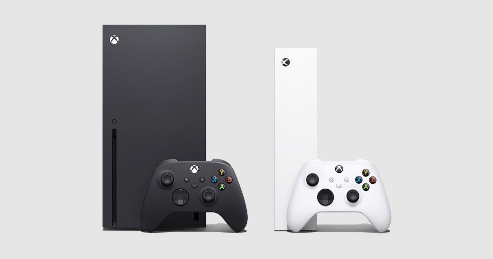 Microsoft Gaming Revenue Increases 51% With Xbox Series X|S Launches