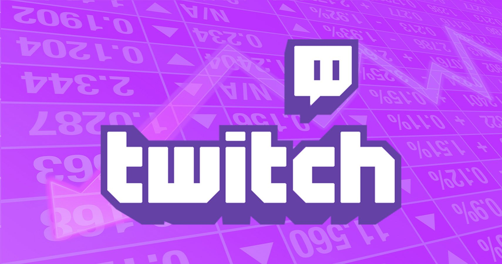 Twitch Streamer Loses Nearly All Of Their Followers Overnight
