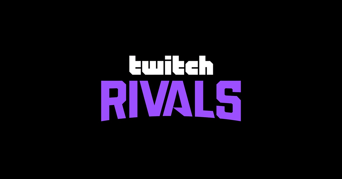 Twitch Rivals Warzone tournament sees hackers infiltrate private matches