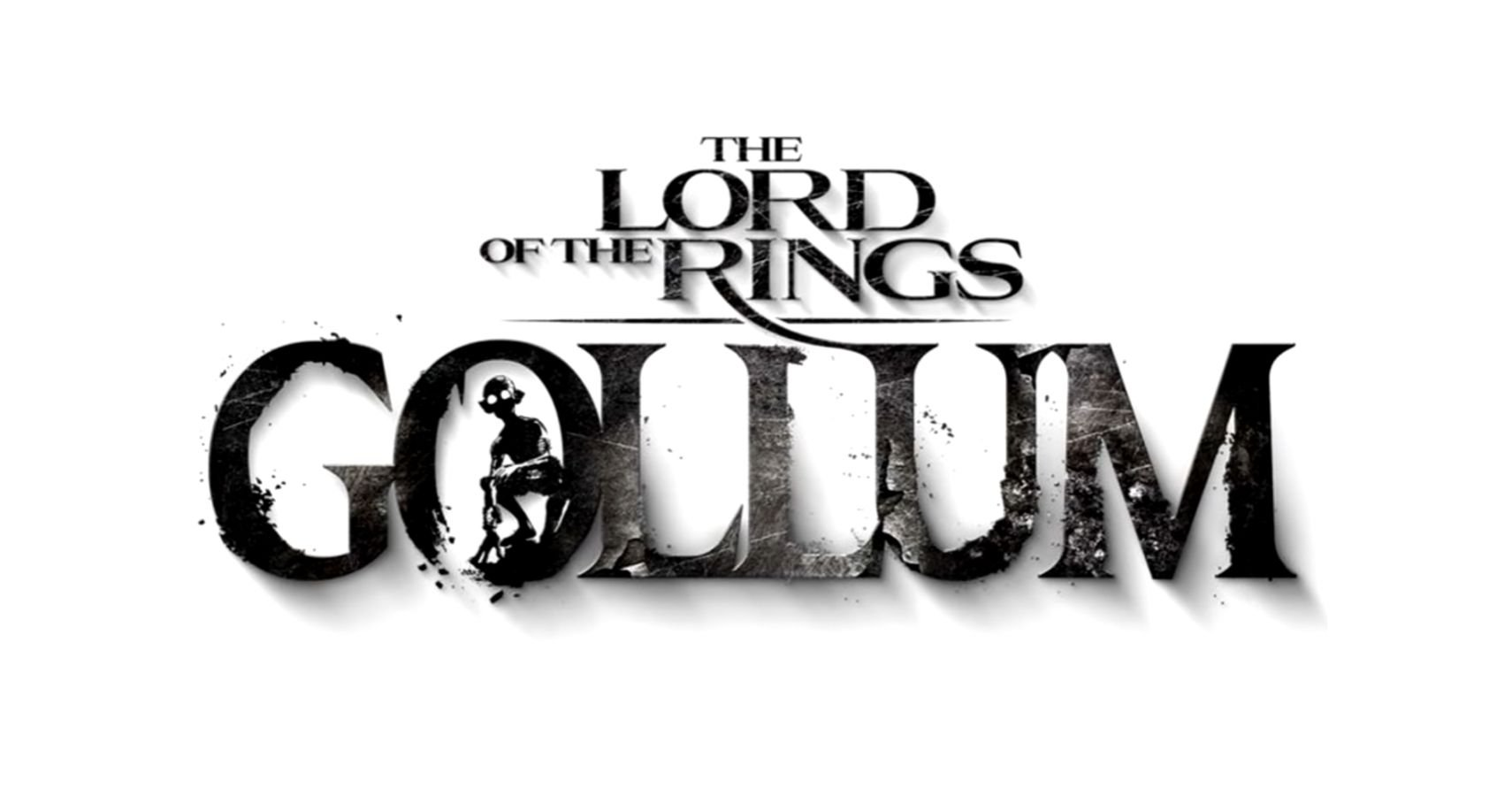 The Lord Of The Rings: Gollum Has Been Delayed Into 2022