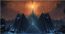 World Of Warcraft Adds Torghast's Twisting Corridors Event To Shadowlands