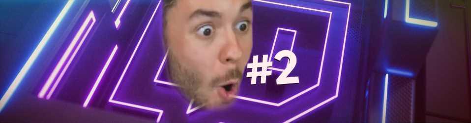 Sexuelle Belästigung auf Rust und ein neuer Twitch-König – Der Twitch Wahnsinn #2 – Gaming