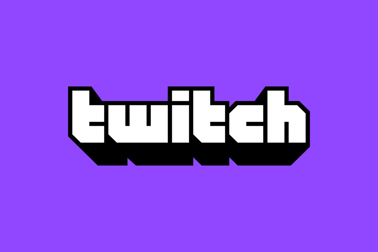 Twitch removes PogChamp emote after controversial tweet