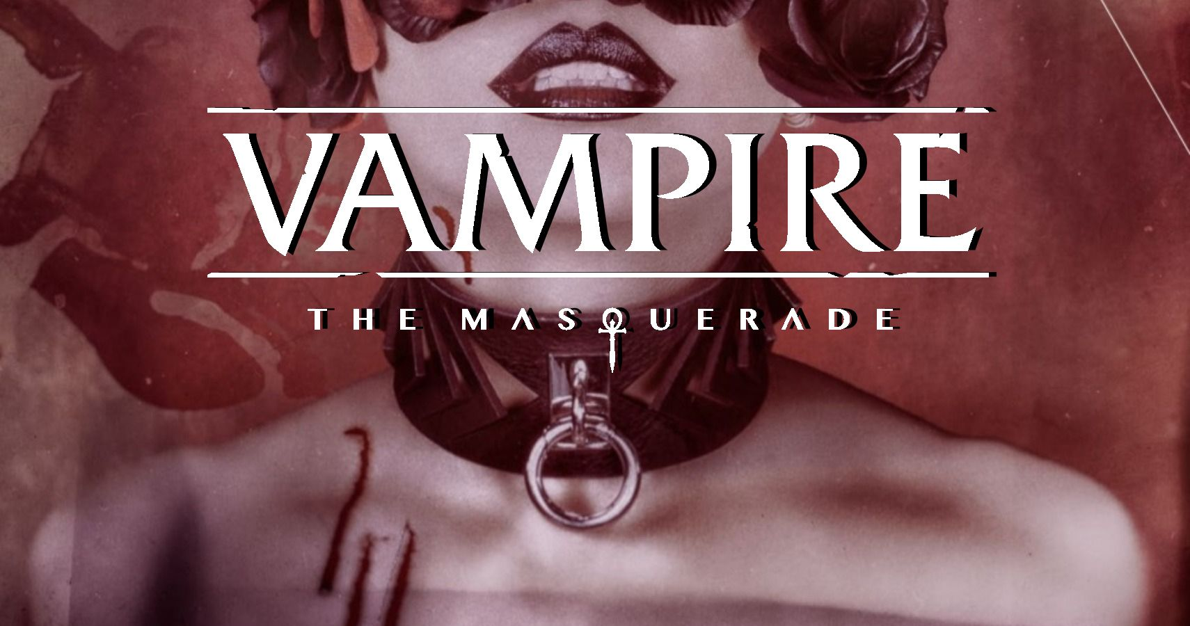 Play Vampire: The Masquerade If You Want More Roleplaying Than D&D