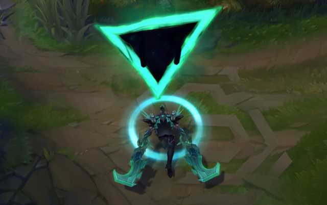 Draven, Karma, and Shyvana Ruined skins now on the League of Legends PBE – Daily Esports